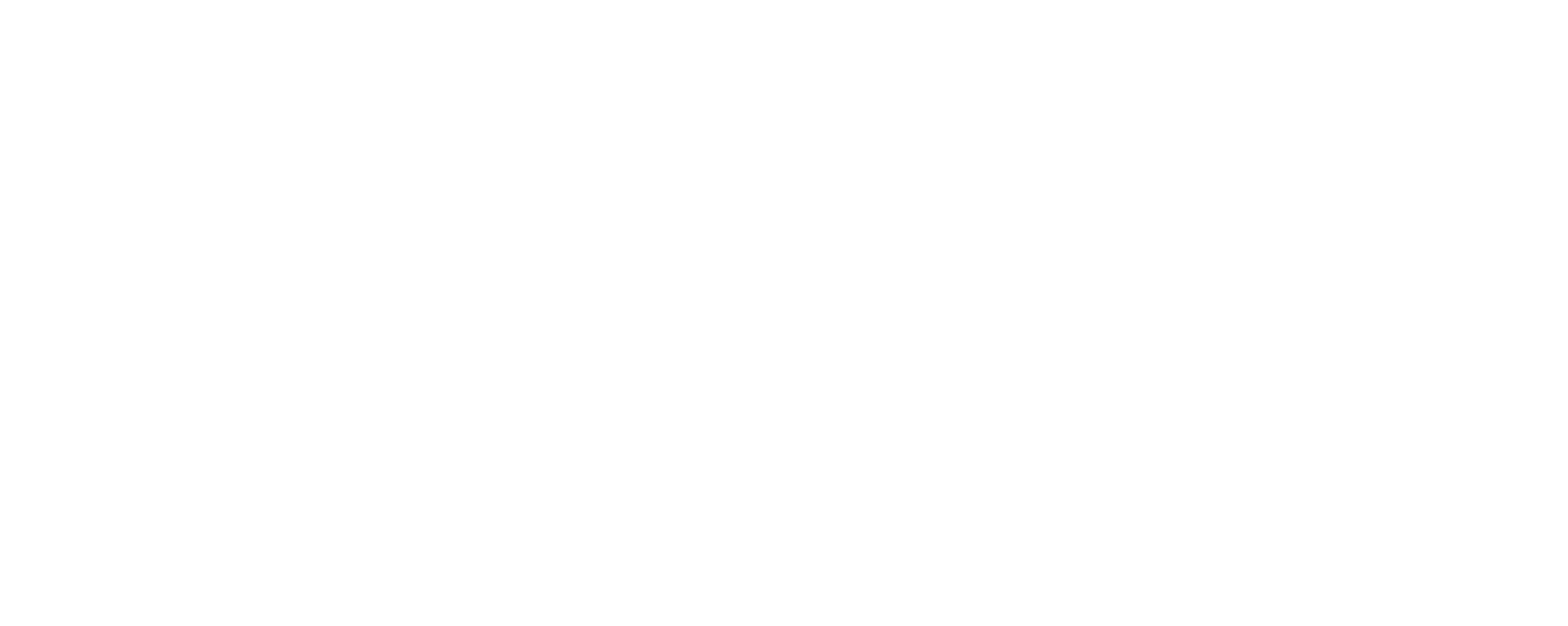 moots technology - framing digital solutions