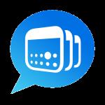 toldu app icon